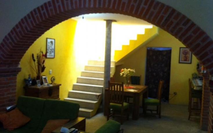 Foto de casa en venta en allende 1, san antonio, san miguel de allende, guanajuato, 712995 no 12
