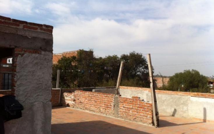 Foto de casa en venta en allende 1, san antonio, san miguel de allende, guanajuato, 712995 no 13