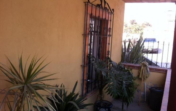 Foto de casa en venta en allende 1, san antonio, san miguel de allende, guanajuato, 712995 no 14