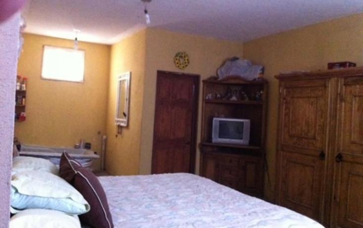 Foto de casa en venta en allende 1, san antonio, san miguel de allende, guanajuato, 712995 no 15