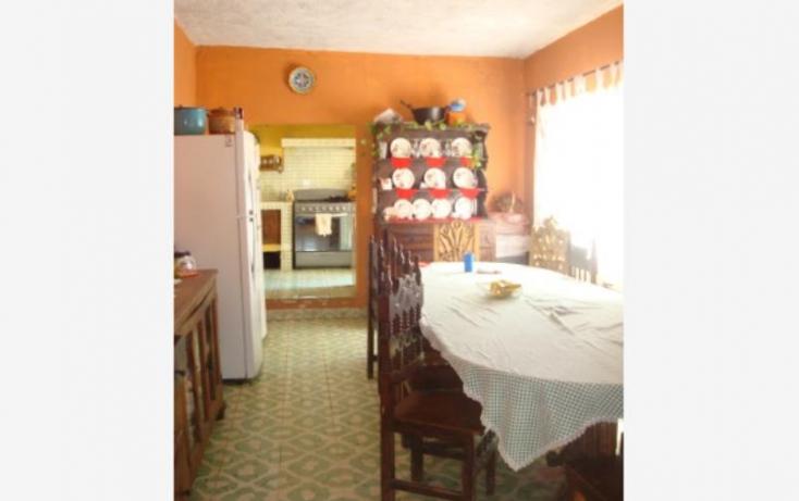 Foto de casa en venta en allende 1, san antonio, san miguel de allende, guanajuato, 752747 no 01
