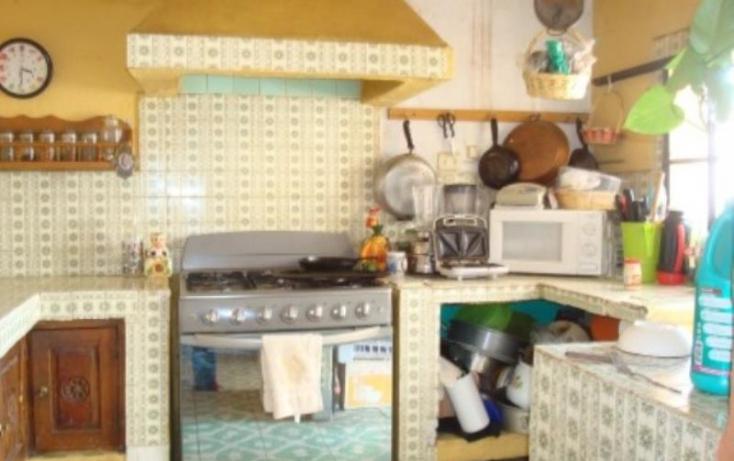 Foto de casa en venta en allende 1, san antonio, san miguel de allende, guanajuato, 752747 no 02