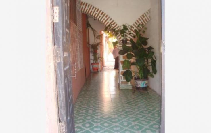Foto de casa en venta en allende 1, san antonio, san miguel de allende, guanajuato, 752747 no 03