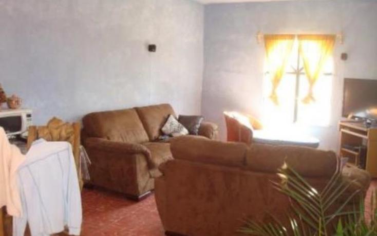 Foto de casa en venta en allende 1, san antonio, san miguel de allende, guanajuato, 752747 no 06