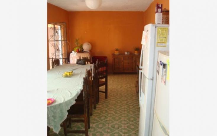 Foto de casa en venta en allende 1, san antonio, san miguel de allende, guanajuato, 752747 no 07