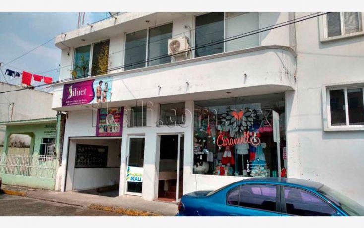 Foto de oficina en renta en allende 18, túxpam de rodríguez cano centro, tuxpan, veracruz, 1999280 no 03
