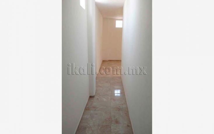Foto de oficina en renta en allende 18, túxpam de rodríguez cano centro, tuxpan, veracruz, 1999280 no 04