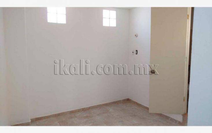 Foto de oficina en renta en allende 18, túxpam de rodríguez cano centro, tuxpan, veracruz, 1999280 no 05
