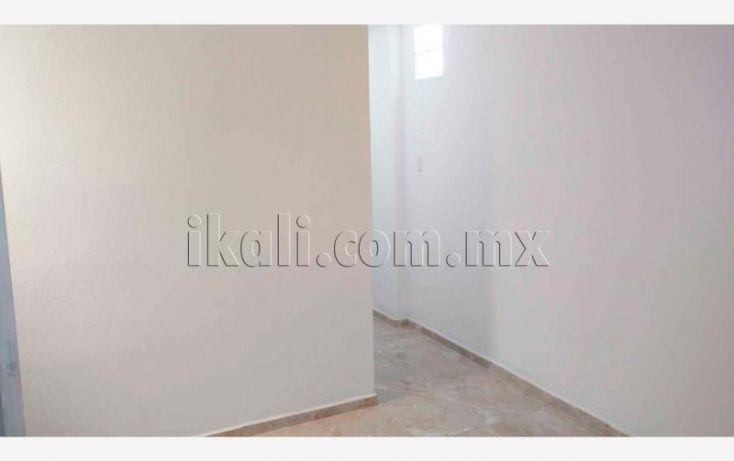 Foto de oficina en renta en allende 18, túxpam de rodríguez cano centro, tuxpan, veracruz, 1999280 no 06