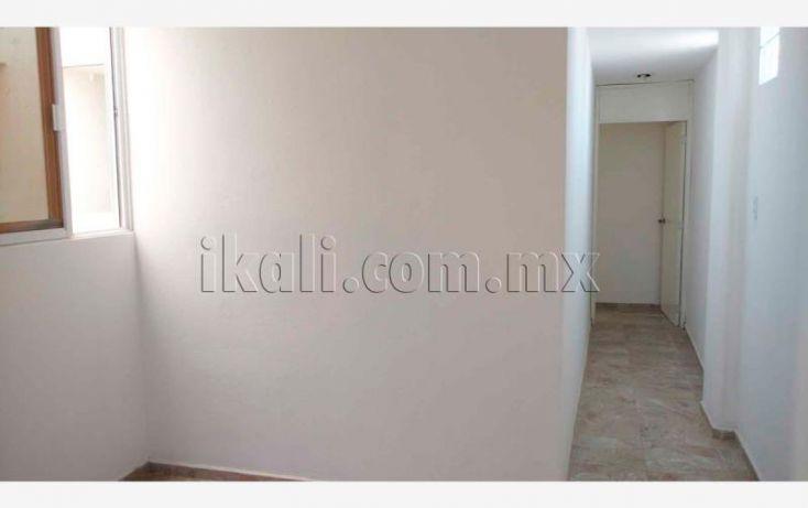 Foto de oficina en renta en allende 18, túxpam de rodríguez cano centro, tuxpan, veracruz, 1999280 no 08