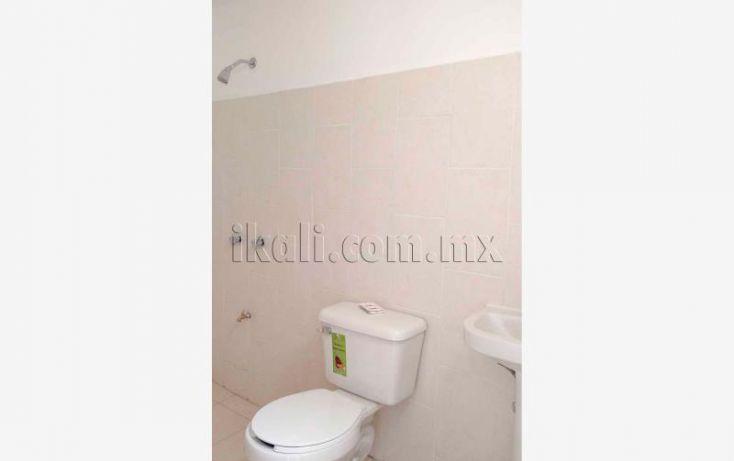 Foto de oficina en renta en allende 18, túxpam de rodríguez cano centro, tuxpan, veracruz, 1999280 no 09