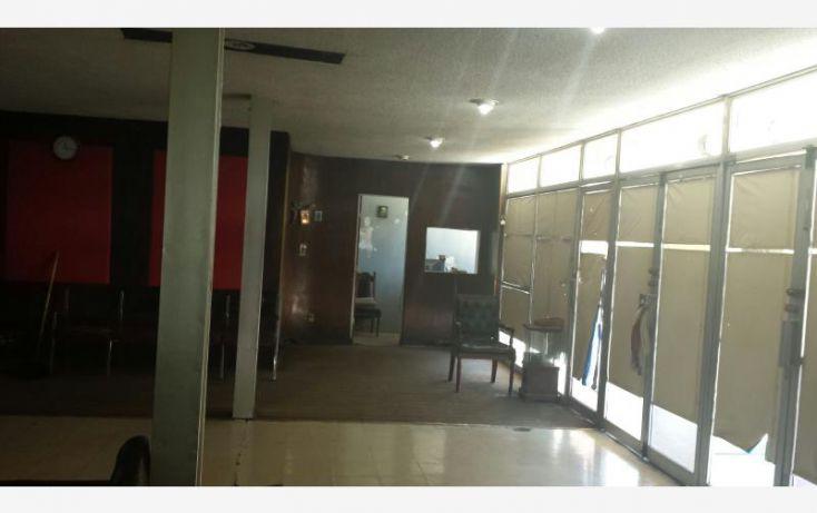 Foto de edificio en venta en allende 2, saltillo zona centro, saltillo, coahuila de zaragoza, 1666972 no 02