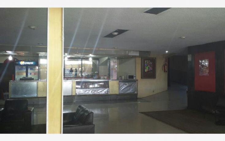 Foto de edificio en venta en allende 2, saltillo zona centro, saltillo, coahuila de zaragoza, 1666972 no 03