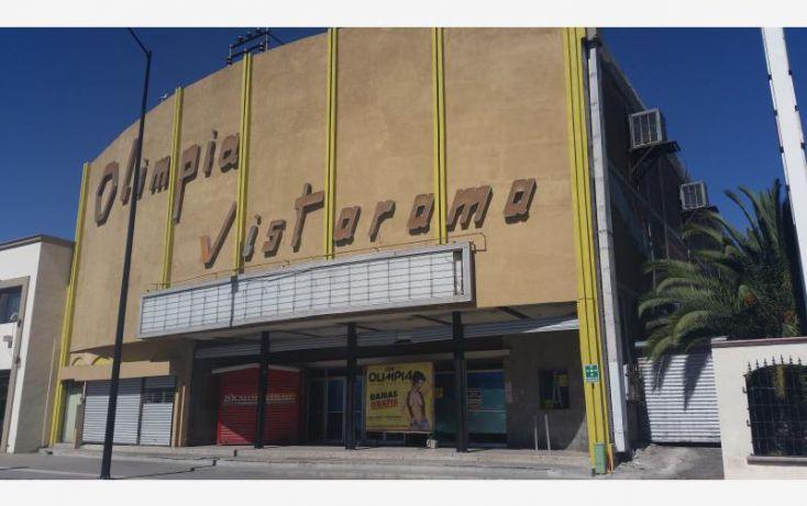 Foto de edificio en venta en allende 2, saltillo zona centro, saltillo, coahuila de zaragoza, 1666972 no 04