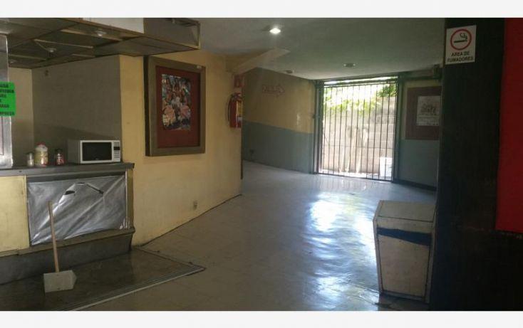 Foto de edificio en venta en allende 2, saltillo zona centro, saltillo, coahuila de zaragoza, 1666972 no 07