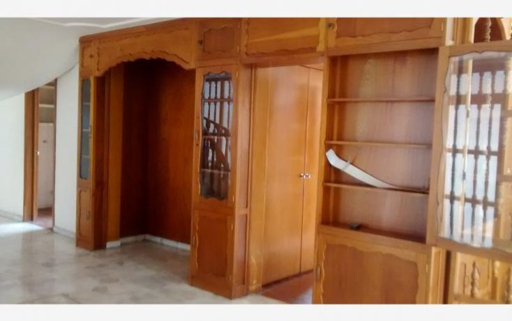 Foto de casa en venta en allende 339, san marcos, aguascalientes, aguascalientes, 1740950 no 04