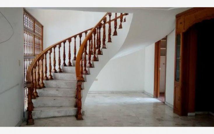 Foto de casa en venta en allende 339, san marcos, aguascalientes, aguascalientes, 1740950 no 05