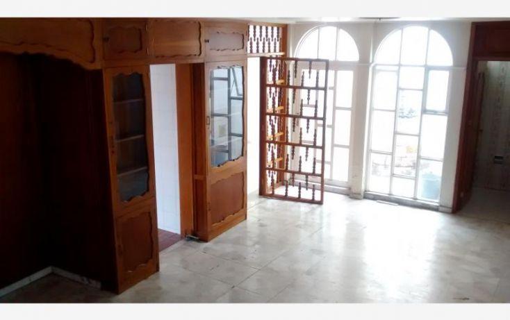 Foto de casa en venta en allende 339, san marcos, aguascalientes, aguascalientes, 1740950 no 06