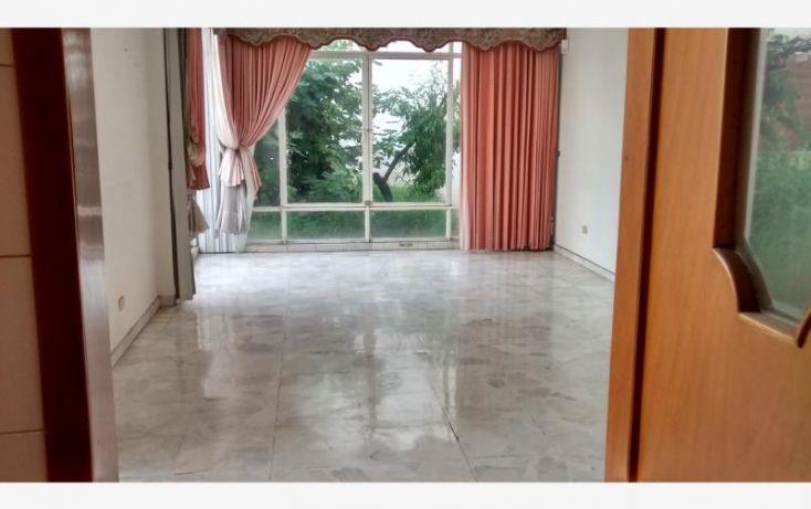 Foto de casa en venta en allende 339, san marcos, aguascalientes, aguascalientes, 1740950 no 07