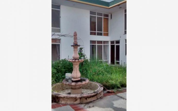 Foto de casa en venta en allende 339, san marcos, aguascalientes, aguascalientes, 1740950 no 08
