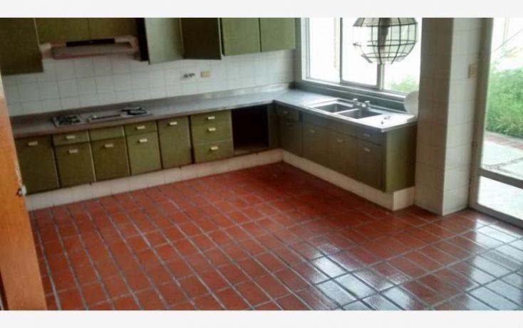 Foto de casa en venta en allende 339, san marcos, aguascalientes, aguascalientes, 1740950 no 09