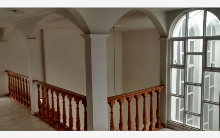 Foto de casa en venta en allende 339, san marcos, aguascalientes, aguascalientes, 1740950 no 10