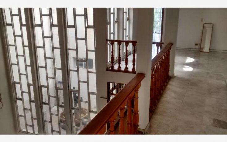 Foto de casa en venta en allende 339, san marcos, aguascalientes, aguascalientes, 1740950 no 11