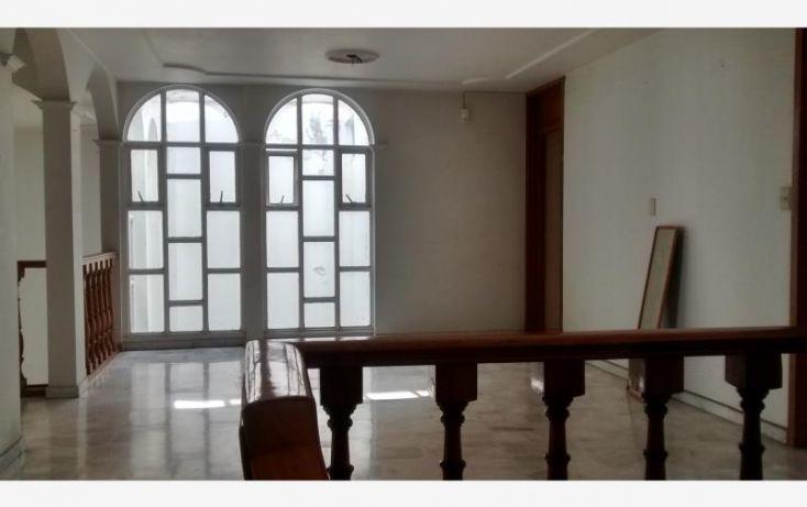 Foto de casa en venta en allende 339, san marcos, aguascalientes, aguascalientes, 1740950 no 12