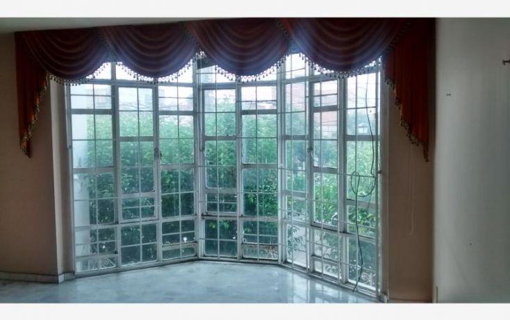 Foto de casa en venta en allende 339, san marcos, aguascalientes, aguascalientes, 1740950 no 13