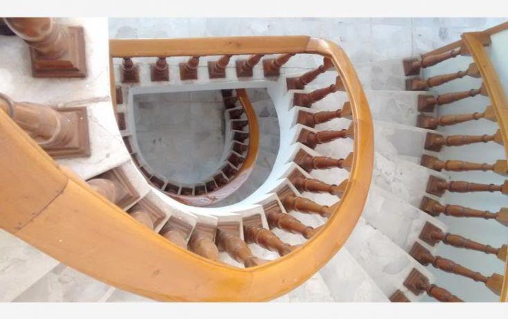 Foto de casa en venta en allende 339, san marcos, aguascalientes, aguascalientes, 1740950 no 14