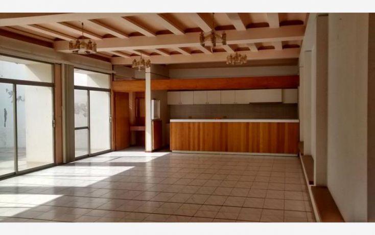Foto de casa en venta en allende 339, san marcos, aguascalientes, aguascalientes, 1740950 no 15