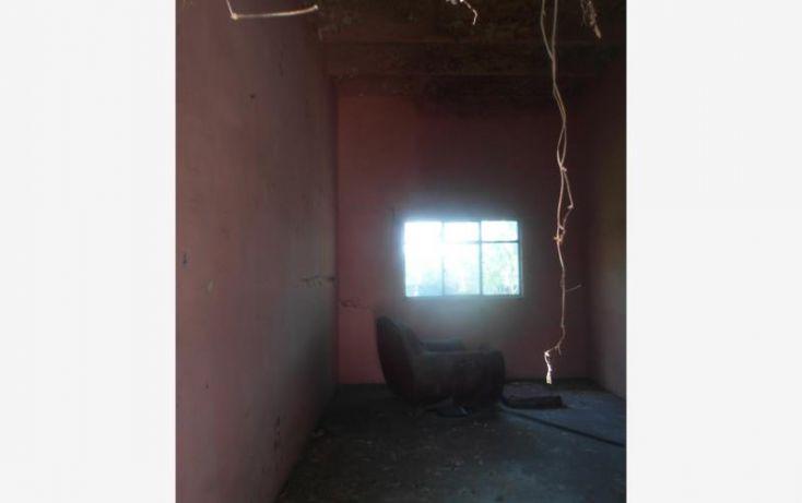 Foto de casa en venta en allende 41, centro, san juan del río, querétaro, 1750084 no 02