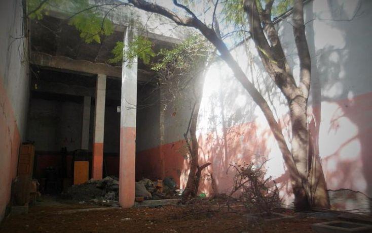 Foto de casa en venta en allende 41, centro, san juan del río, querétaro, 1750084 no 05