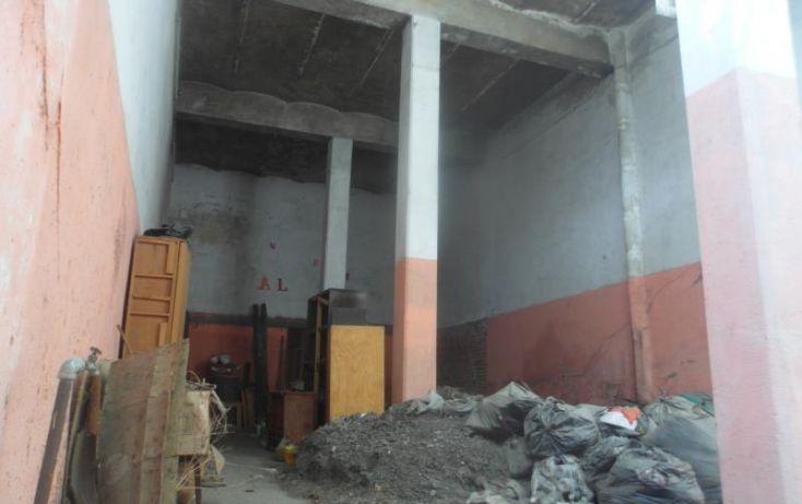 Foto de casa en venta en allende 41, centro, san juan del río, querétaro, 1750084 no 07