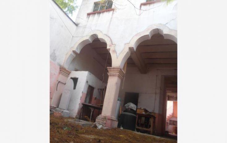 Foto de casa en venta en allende 41, centro, san juan del río, querétaro, 1750084 no 08