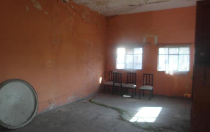 Foto de casa en venta en allende 41, centro, san juan del río, querétaro, 1750084 no 10