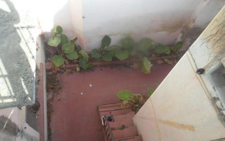 Foto de casa en venta en allende 41, centro, san juan del río, querétaro, 1750084 no 12
