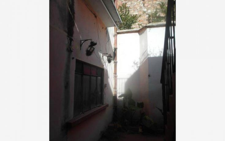 Foto de casa en venta en allende 41, centro, san juan del río, querétaro, 1750084 no 13