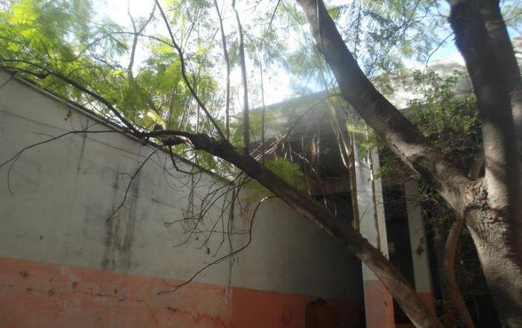 Foto de casa en venta en allende 41, centro, san juan del río, querétaro, 1750084 no 18