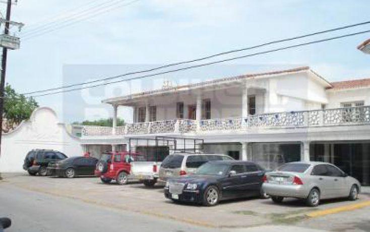 Foto de edificio en venta en allende 620, ciudad reynosa centro, reynosa, tamaulipas, 218649 no 03