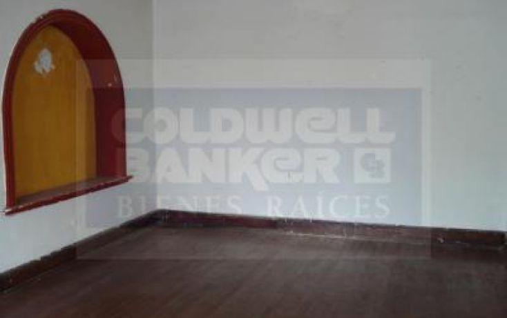 Foto de edificio en venta en allende 620, ciudad reynosa centro, reynosa, tamaulipas, 218649 no 04