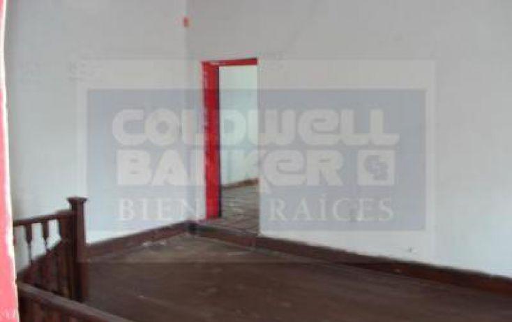 Foto de edificio en venta en allende 620, ciudad reynosa centro, reynosa, tamaulipas, 218649 no 05