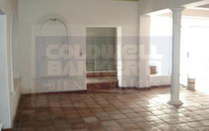 Foto de edificio en venta en allende 620, ciudad reynosa centro, reynosa, tamaulipas, 218649 no 06