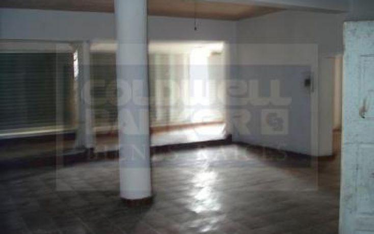 Foto de edificio en venta en allende 620, ciudad reynosa centro, reynosa, tamaulipas, 218649 no 07