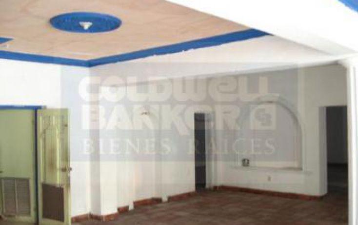 Foto de edificio en venta en allende 620, ciudad reynosa centro, reynosa, tamaulipas, 218649 no 08