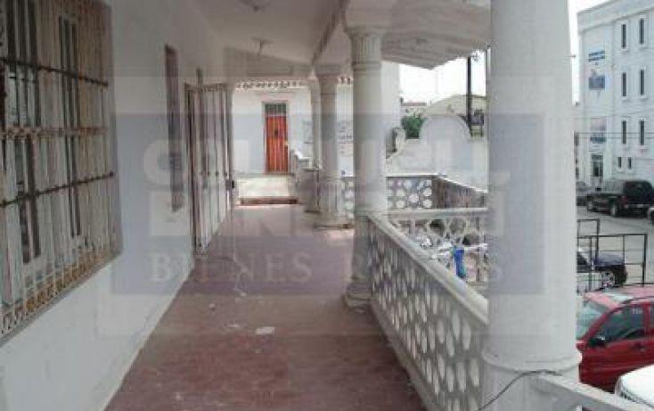 Foto de edificio en venta en allende 620, ciudad reynosa centro, reynosa, tamaulipas, 218649 no 09