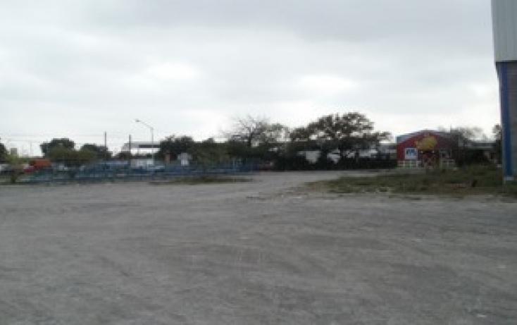 Foto de terreno habitacional en renta en allende 700, apodaca centro, apodaca, nuevo león, 413034 no 01