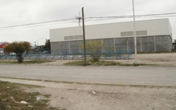 Foto de terreno habitacional en renta en allende 700, apodaca centro, apodaca, nuevo león, 413034 no 03