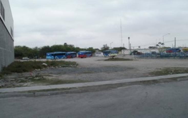 Foto de terreno habitacional en renta en allende 700, apodaca centro, apodaca, nuevo león, 413034 no 04