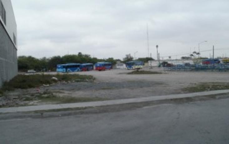 Foto de terreno habitacional en renta en allende 700, apodaca centro, apodaca, nuevo león, 413034 no 05